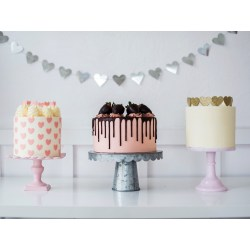 Small Crop Of Cake Decorating Ideas