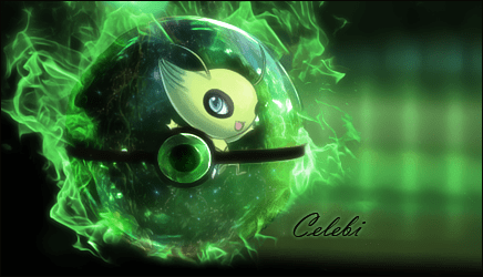 the_pokeball_of_celebi___mini_version_by_blazigatr-d5f5ep8