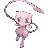 Legendary Pokemon Mew Giveaway! Pokemon's 20th Anniversary 2016 GameStop Codes