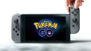 PokemonGoSwitch