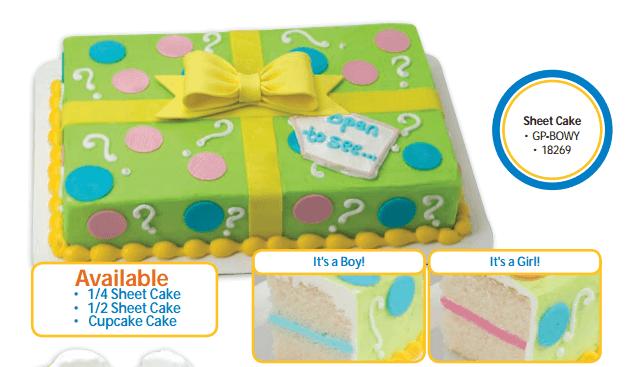 Walmart Cake Prices: Custom Celebration Cakes for Any