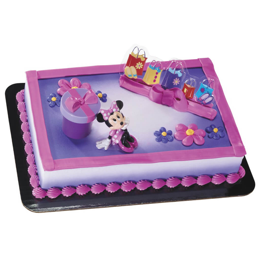 Fullsize Of Half Sheet Cake Size