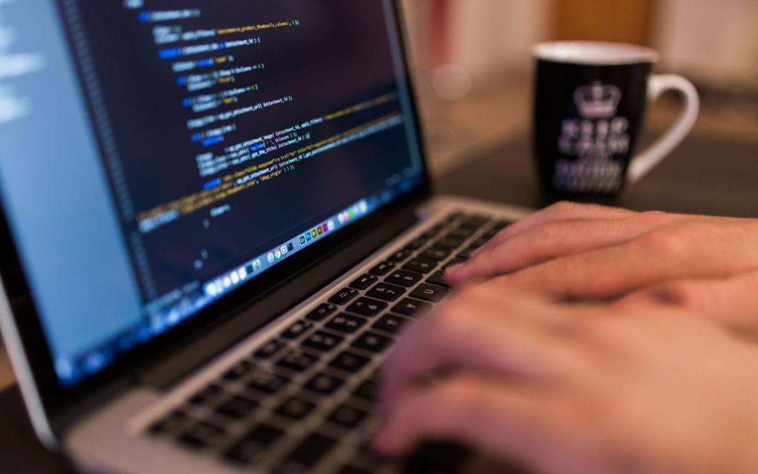 WordPress Theme Development using Underscores (_s)