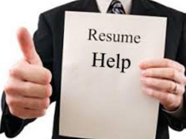 Apr 10 Resume Workshop Nyack-Piermont, NY Patch - resume workshop