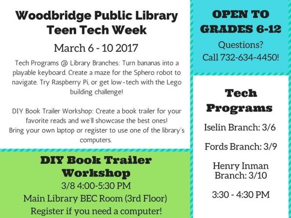 How Do I Create A New Calendar In Google Real Estate Googles New My Business A Guide For Real Estate Agents Mar 6 Teen Tech Week Woodbridge Public Library