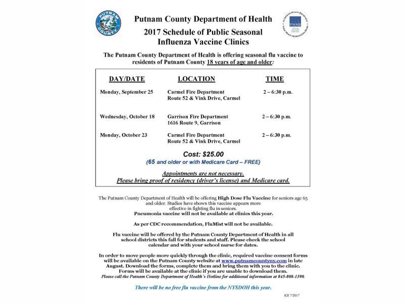 Health Consent Form Template - Eliolera - vaccine consent form template