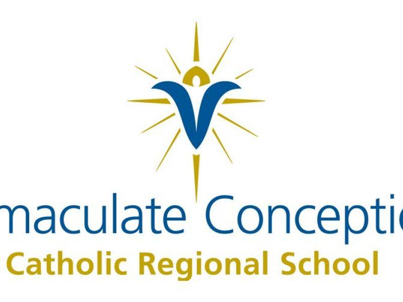 School Calendar East Providence Ri Welcome To East Providence Rhode Island Home Oct 23 Immaculate Conception Catholic Regional School