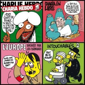 299854-charlie-hebdo-collage