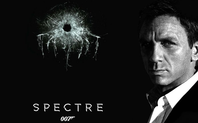 Spectre-2015-James-Bond-Images-HD-Wallpaper-amkrn-Free