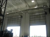 Industrial Heater - Calcana