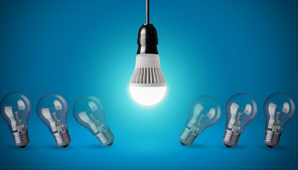 Lampada Alogena Tubolare E14 : Lampada alogena consumo lampade a led scubazone