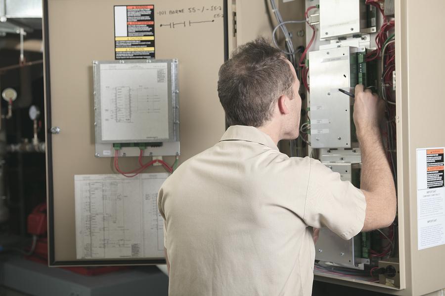 Sears Appliance Repair Resume Sample Best Format - appliance repair sample resume