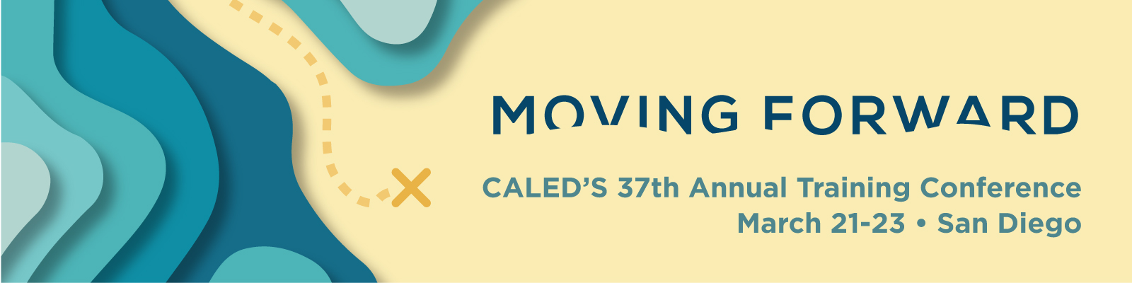 CALED 2017 Conference Agenda CALED
