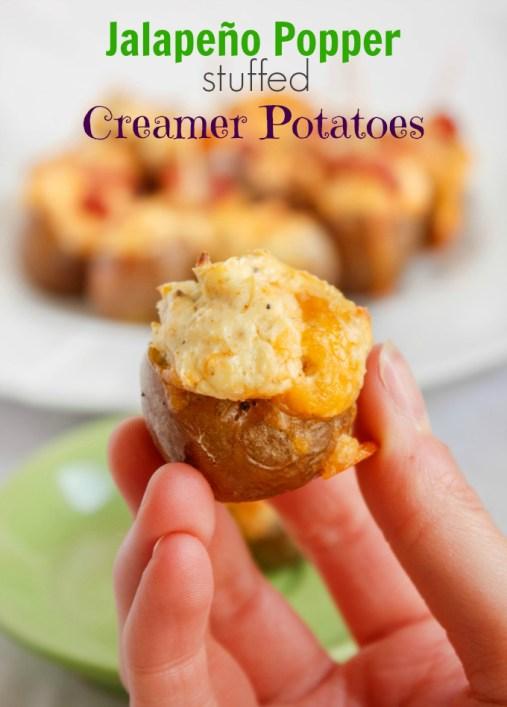 Jalapeno-Popper-Stuffed-Creamer-Potatoes-7