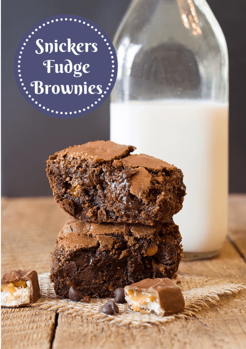 SNICKERS-FUDGE-BROWNIES-PIN