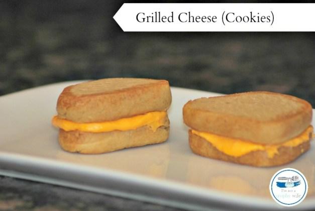 grilledcheesecookiesbrighter-1024x686