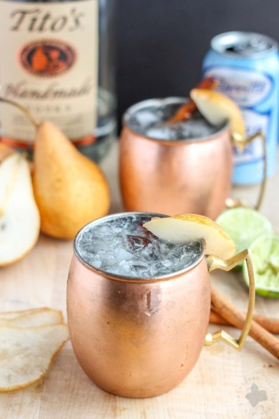 Spiced-Pear-Moscow-Mule_IMG_1375_680px (1)