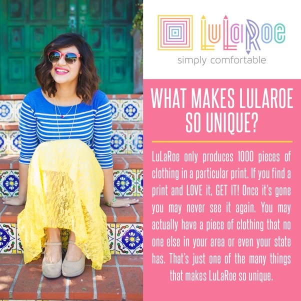 lularoe-unique-posts-v1