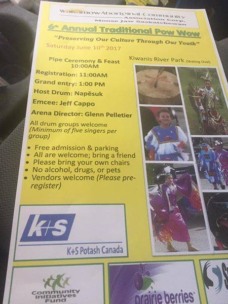 Add Calendar In Google Calendar Kiwanis Summer Camps Track Out Camps For Children Teens 6th Annual Traditional Pow Wow Pow Wow Calendar