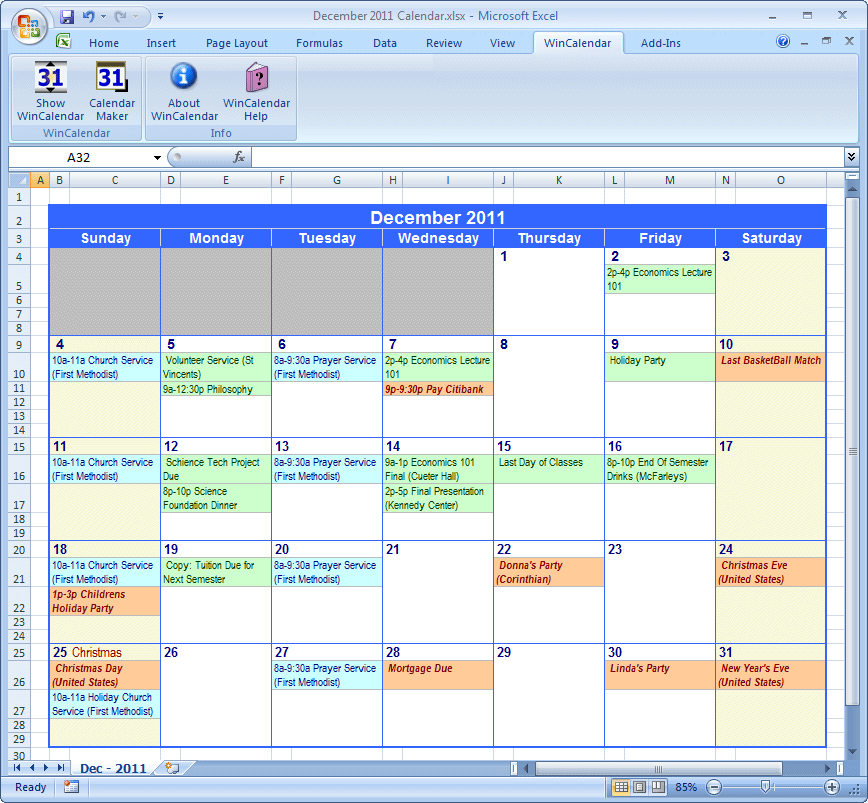 How To Add Google Calendar In Wordpress Wpbeginner Import Google Calendar Into Excel And Word