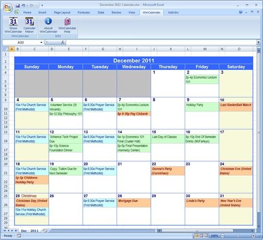 "Templates For Calendar Printing Assistant For Outlook 2007 Calendar Printing Assistant Bringing Outlook Printing Search Results For ""outlook Calendar Template"" – Calendar 2015"