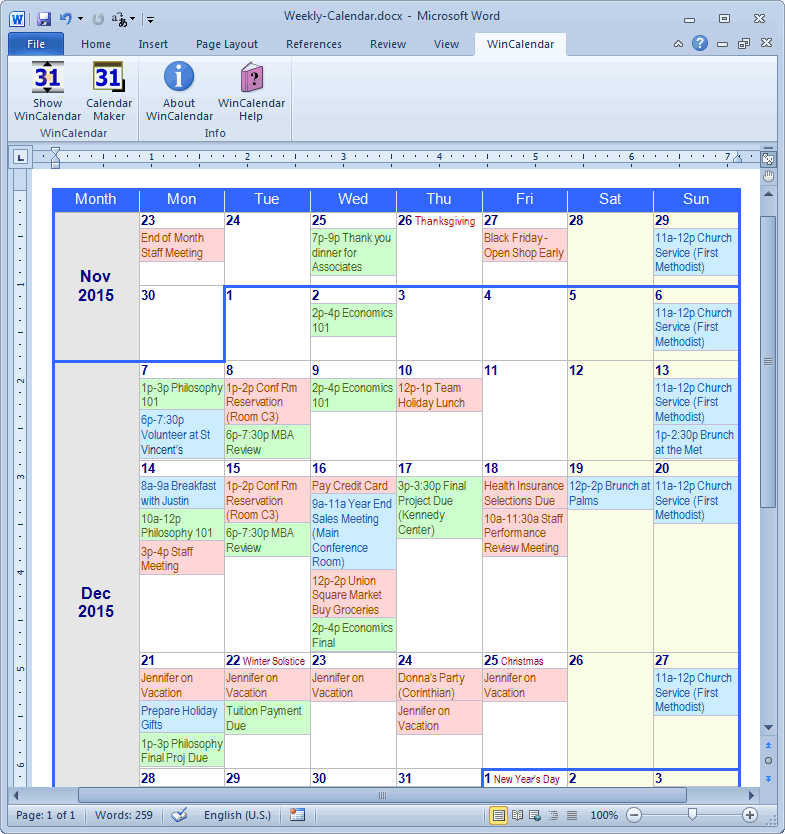 How To Create Google Calendar With Spreadsheet How To Use Google Forms Computer Docs Editors Help Calendar Maker And Calendar Creator For Word And Excel