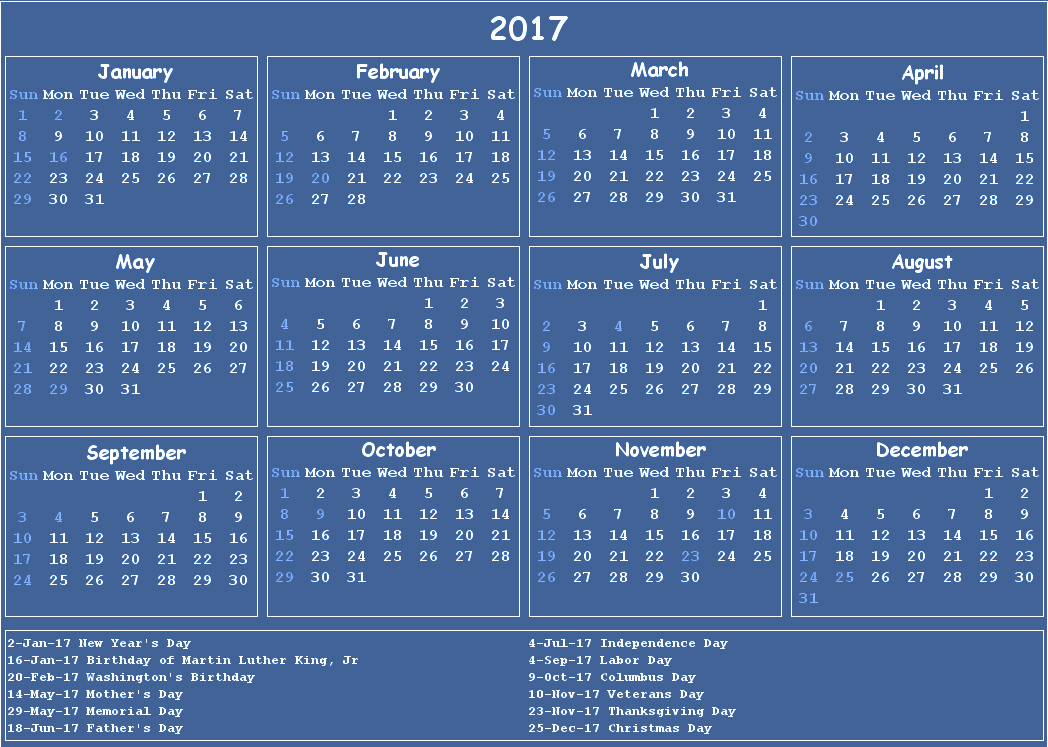 Difference Between Calendar And Calendar July August Calendar For July 2016 United States Timeanddate 2016 2017 Calendar Printable For Free Download India Usa