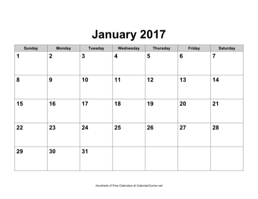 download word calendar - Canasbergdorfbib
