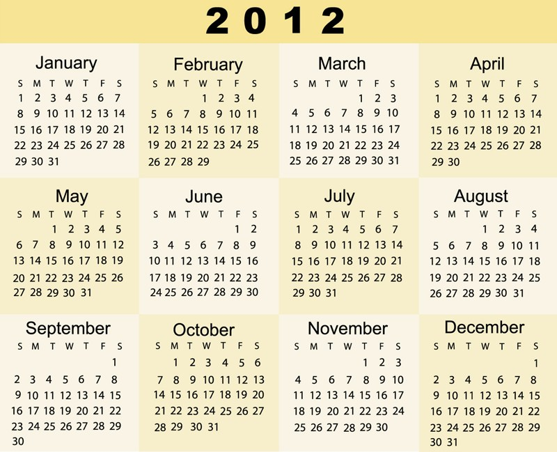 """Calendar Printing Assistant For Microsoft Office Outlook 2007 Service Pack 3 Microsoft Office 2003 Wikipedia Search Results For """"calendar 2007 Ukpage2"""" – Calendar 2015"""