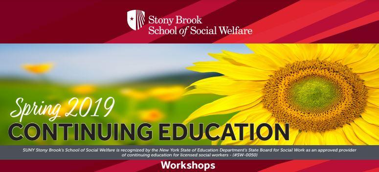 Alumni - Workshop Cognitive Behavioral Therapy (CBT) Strategy