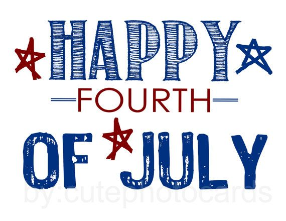 FPCB-PCUSA - Church Closed Due to Fourth of July Holiday