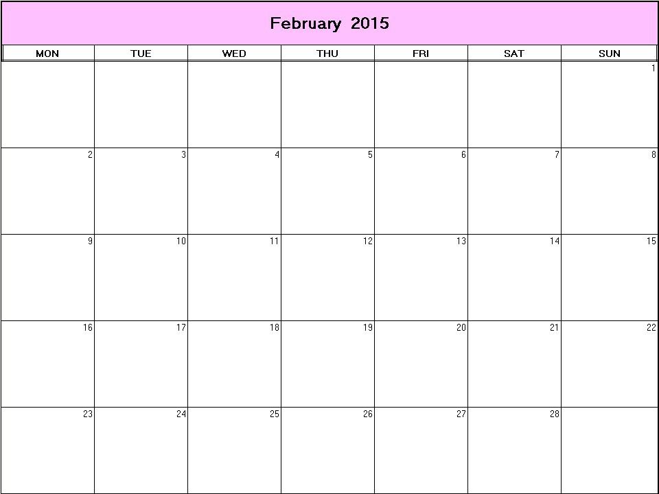 payroll calendar template - fototango - Printable Bi Weekly Calendar