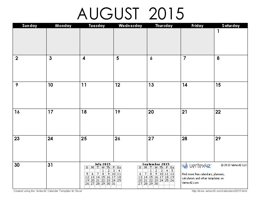 Calendar Template Excel 2015 from i0.wp.com