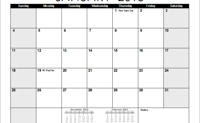 650 x 400 png 12kB, Calendar Gray Landscape With U S Holidays 2015 ...
