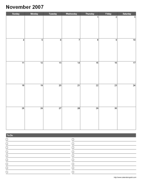 How To Create Multiple Google Calendars Quarterly Rhow To Create Multiple Google Calendars Clip New Printable Monthly Planner Calendarsquick