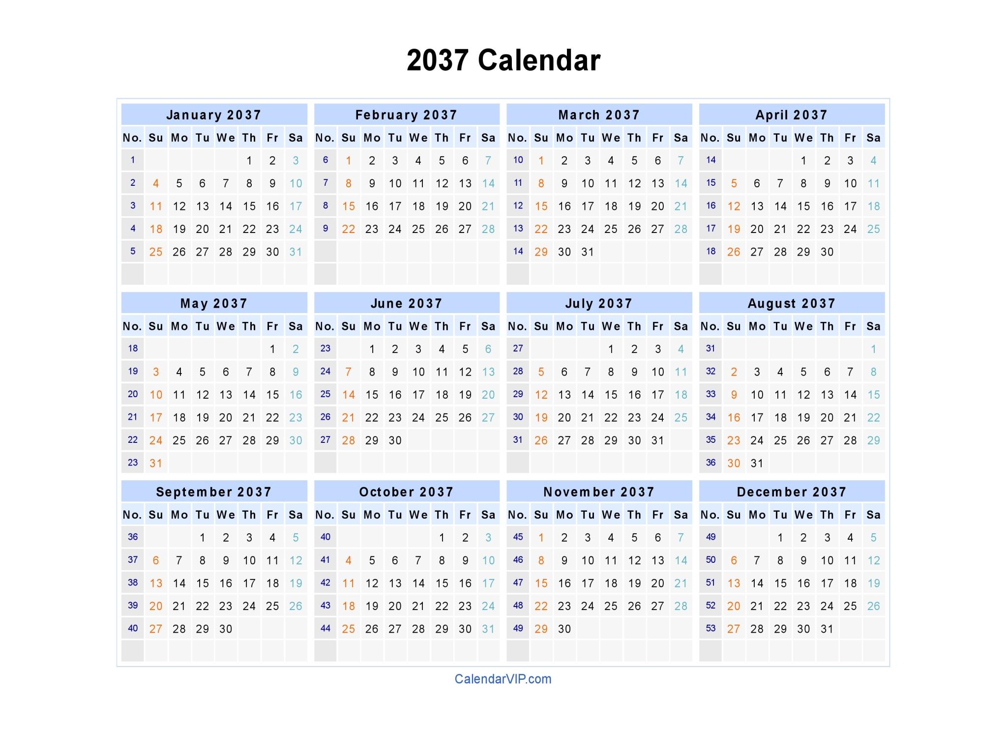 Calendar 2014 Template For Word Calendar Templates 2014 2037 Calendar Blank Printable Calendar Template In Pdf