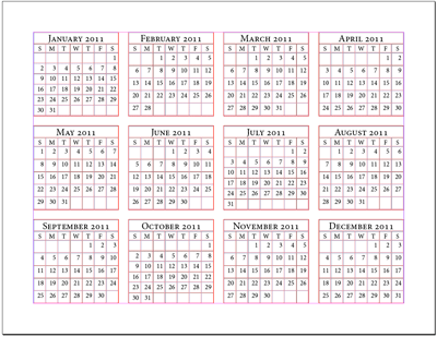 Who Created Calendar Wizard The Wizard 1989 Imdb Example 12 Month Single Page Calendar