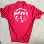 2016 CDGC Shirts