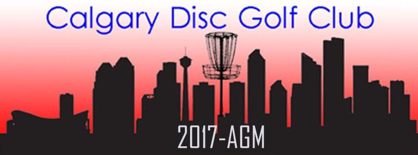 CDGC_2017 AGM1920
