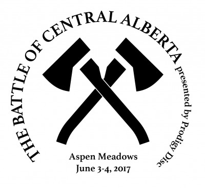 The_Battle_of_Central_Alberta_presented_by_Prodigy_Disc_20171489432929