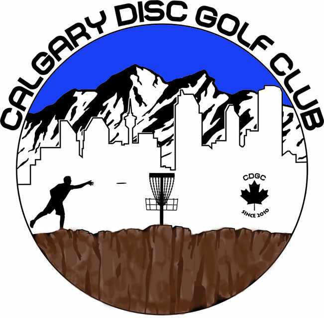 2015 Logocolor
