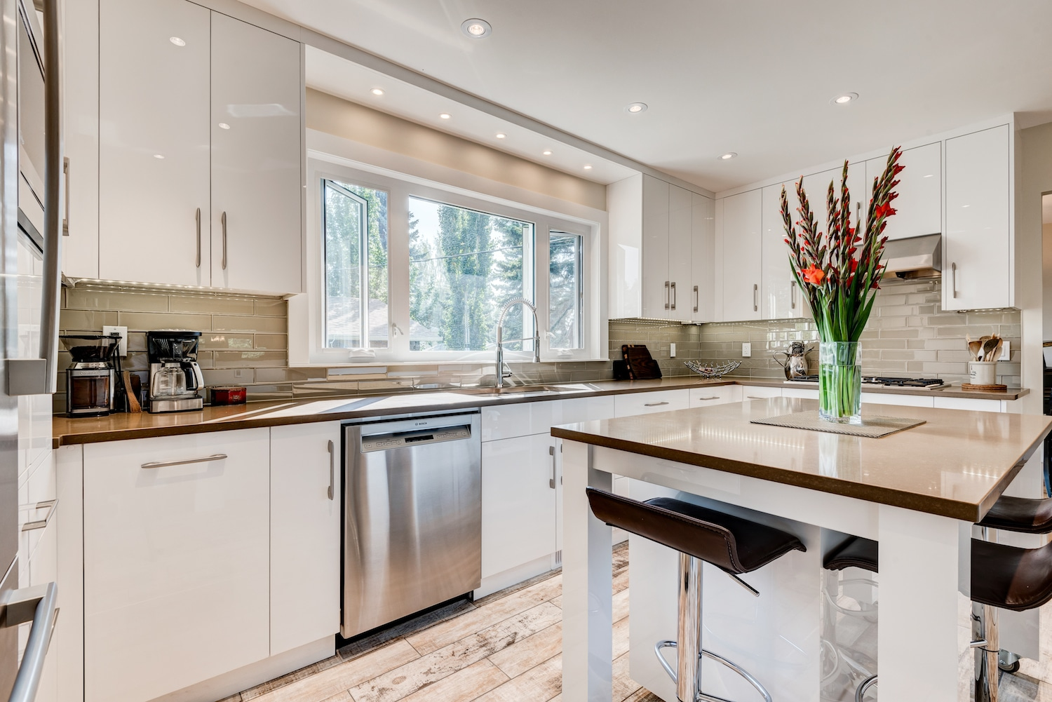 Kitchen Renovation Calgary Kitchen Renovations Custom Kitchens Designed For You