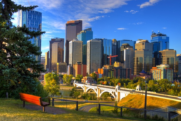 calgary-home-prices-down