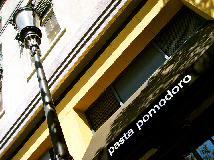 Pasta-Pomodoro10