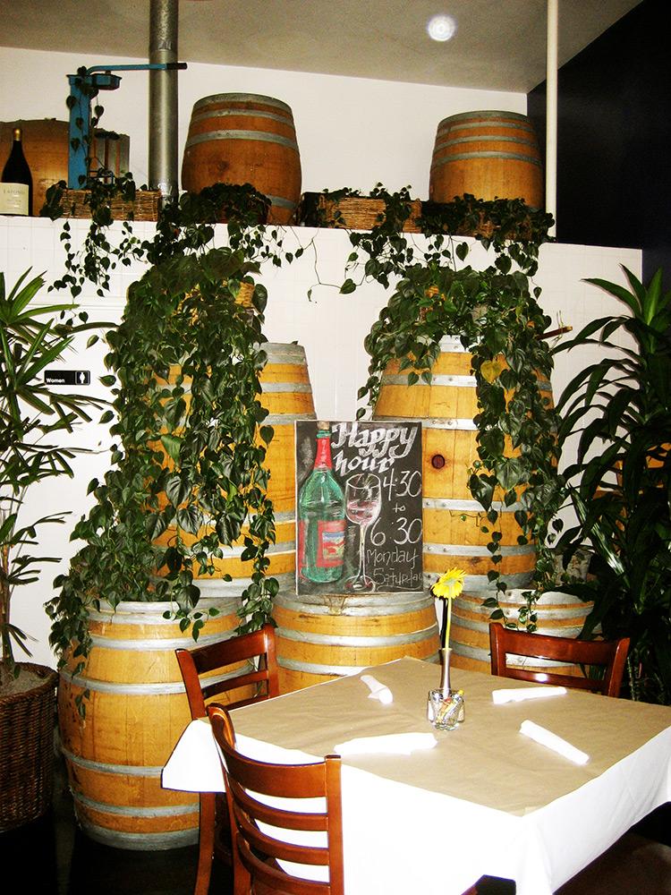 Wine-Bistro-Pierre-Lafond7