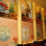 Aldos-Italian-Restaurant-in-Santa-Barbara10