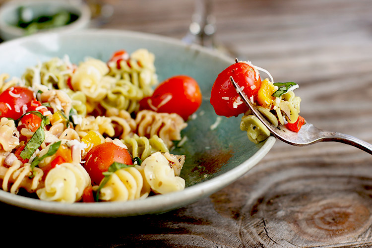 Italian-Pasta-Salad-w-Asiago-Cheese