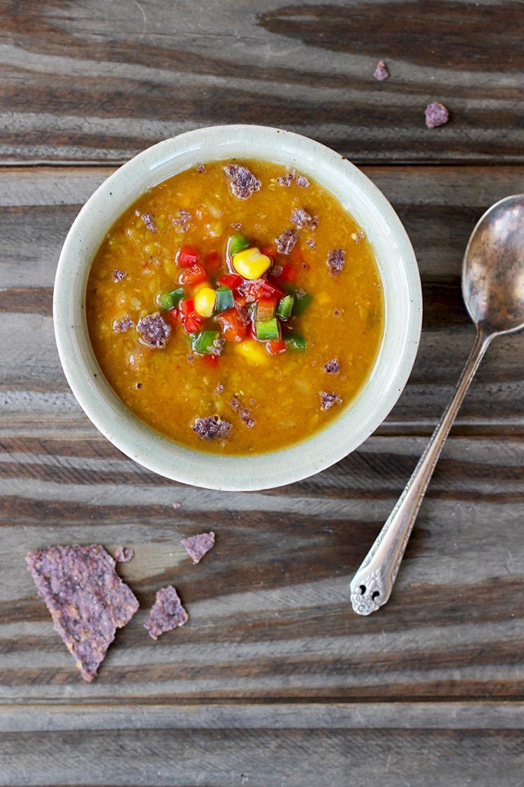 Split-Pea-Soup-Mexican-Style-