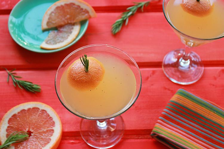 Phoenix-Cocktail--