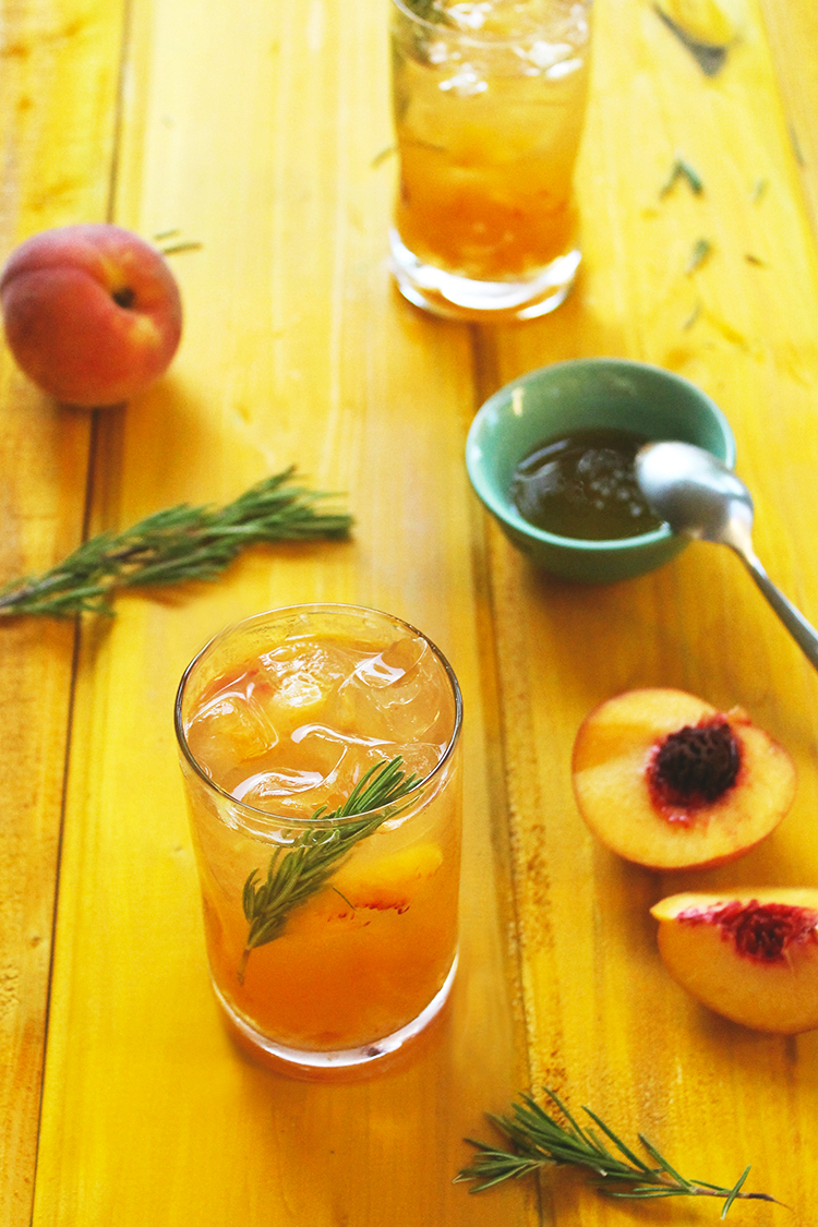 Rosemary-Peach-Smash... copy